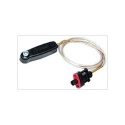 Capteur magnétique Alfano Pro ou Astro
