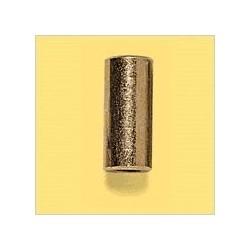 Ecrou cylindrique 13mm pour moyeux