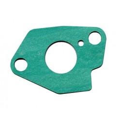Joint de carburateur insulator/culasse GX270
