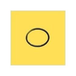 O-Ring pour bouchon réservoir