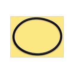 O-ring voor waterpomp