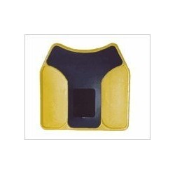 Protection pour torse Tillett/RIBTEC