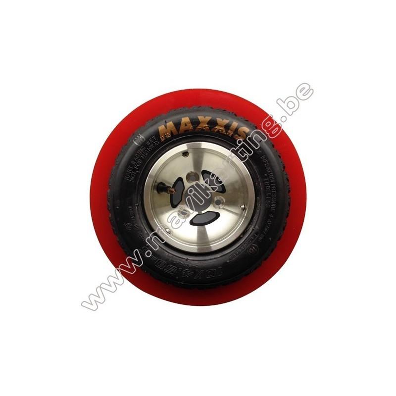 roue karting compl te pour pratiquer le drift. Black Bedroom Furniture Sets. Home Design Ideas