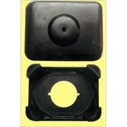 Boîtier de filtre àair GX200