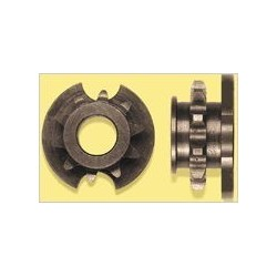 Pignon moteur ROTAX origine