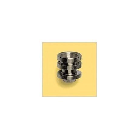 Piston pompe de frein hydraulique