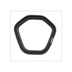Joint de cache-culbuteur GX240-270-390