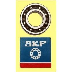 Roulement moteur 6205 TN9 C4 SKF