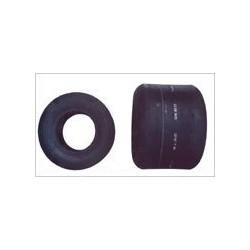 Set de pneus Chen Shin Raptor