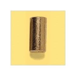 Ecrou cylindrique 15mm pour moyeux