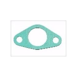 Joint de carburateur/insulator GX270