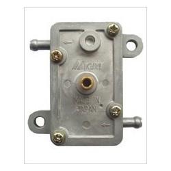 Mikuni benzinepomp DF44-210