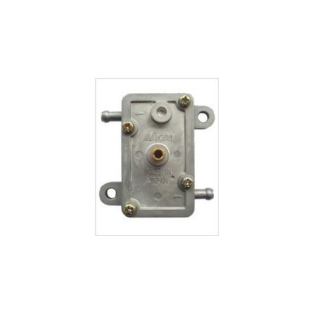 Pompe à essence Mikuni simple DF44-210