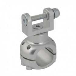 Support pour pompe à eau