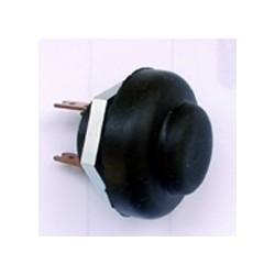 Interrupteur Rotax Max