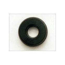 Joint SPY de pompe 19mm/10mm/3mm