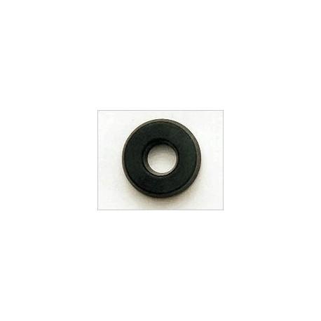 Joint SPY de pompe 19mm/10mm/3mm