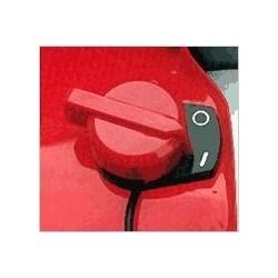 Interrupteur Honda GX200/GX390