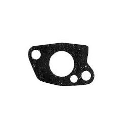 Joint de carburateur insulator/culasse GX120-160-200