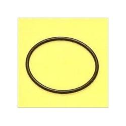 O ring pour couvercle de pompe à eau