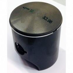 Piston Rotax + segment 53.98mm