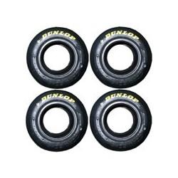 Pneus Dunlop SL6