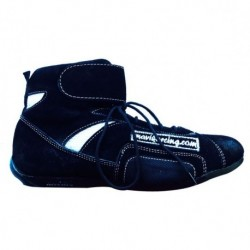 Chaussures Mavikarting pour pilote