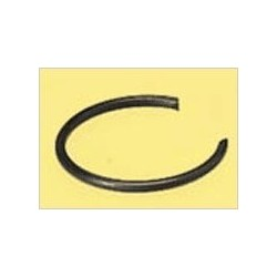 Circlip pour axe de piston Rotax Max