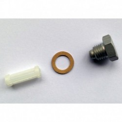 Kit filtre à essence pour carburateur Rotax Max