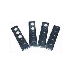 Set de réglage Température pour radiateur de Rotax max
