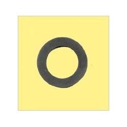 Rondelle acier Noram 22/36x1mm