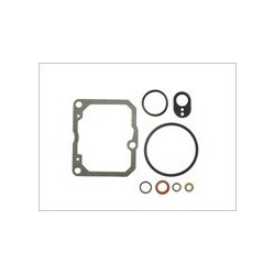 Kit de réparation pour carburateur