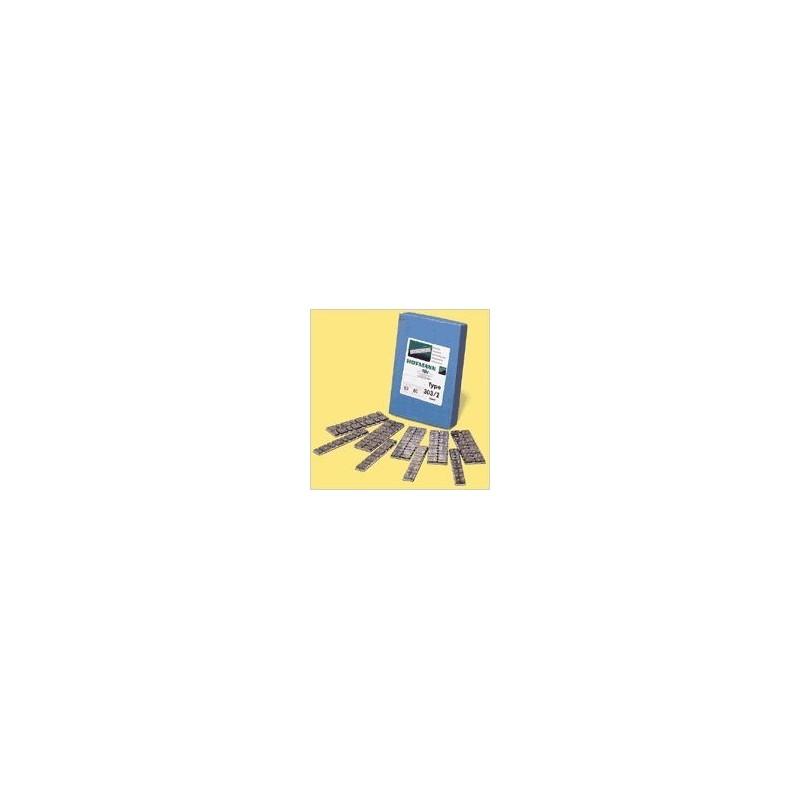 plombs d 39 quilibrage pour jantes karting jantes karting. Black Bedroom Furniture Sets. Home Design Ideas