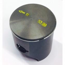 Piston Rotax + segment 53.99mm