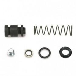 Kit de réparation pour pompe de frein