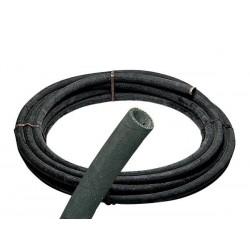 Koelerslang 16/24mm (per meter)