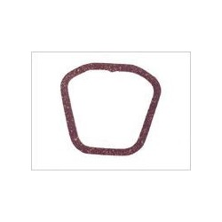 Joint de cache-culbuteur GX120-160-200
