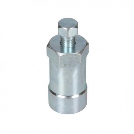 Extracteur d'allumage PVL KF1/2/3/4