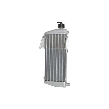 Radiateur pour refroidissement Rotax Max