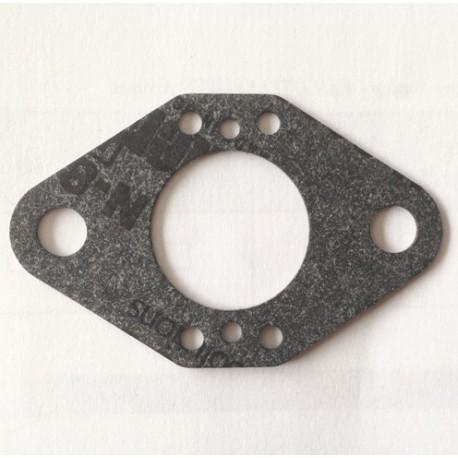 Joint de carburateur HL 166-304-334-360