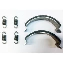 Reparatie kit voor koppeling 428 25mm