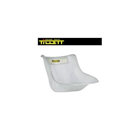 Siège Tillett T11 taille XL