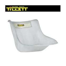 Siège Tillett T11t taille XXL