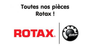 Découvrez toutes nos références pour moteur Rotax